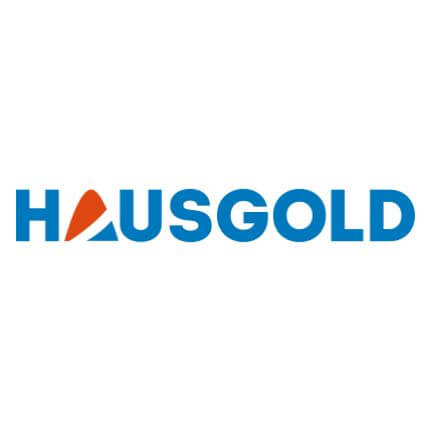 Kooperationspartner von Hausgold